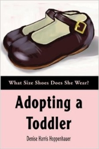 Adopting a Toddler
